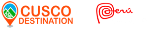 Cusco Destibation Logo